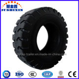 Resistente tutto il pneumatico radiale d'acciaio 295/80r22.5 del camion