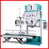 Bolsa de arroz eléctrica de alta velocidad de la máquina de embalaje (DCS-15FA/FB)