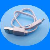 Cablaggio della trasmissione del telefono (CM-DC-015)