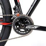 安いShimano Xt M8000 22/33speedのアルミ合金のマウンテンバイク29erの自転車