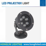 照明Intigroundの景色の照明36W LEDスポットライト