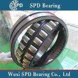 Rodamiento de rodillos esférico de SKF 23060cc/W33 118X300X460m m