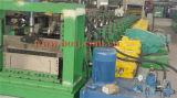 Gavanlizedの機械工場中東を形作る鋼鉄ケーブル・トレーカバーロール