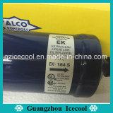 R134A 냉각하는 구리 액체 선 필터 건조기 Alco Ek-164s