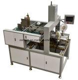 Caja de regalo cuatro grabaciones de borde de la máquina (ZS-400)