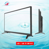 23.6inch öffnen Zelle LED Fernsehapparat SKD (ZSB-23666A-SKR. 671)