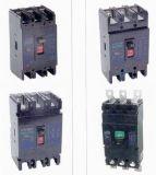 Geformter Fall-Stromunterbrecher (Reihen SWM1)