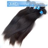Extensão de cabelos humanos brasileiros 100 Virgem Natural Remy Cabelo humano de extensão de fita