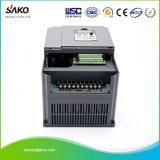15kw Photovoltaic Omschakelaar van de Pomp van 380V AC de Drievoudige (3) Output van de Fase