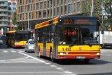 De Raad van het LEIDENE Teken van de Vertoning voor Bus