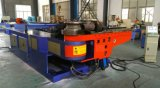 Dw114nc Cer genehmigte Metallurgie-Maschinerie-Rohr-verbiegende Maschinen-Gebrauch