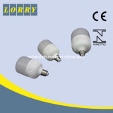 Bulbos globales calientes estupendos Ksl-Lbt16060 del blanco LED