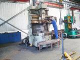 Metall SitzBS5150 absperrschieber