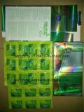 Origal Fruta Bio diet pills