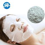 (Hialuronato de sódio) Ácido hialurônico para alimentos e cosméticos de beleza