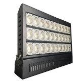 Im Freien verwendetes 450W LED Wallpack Licht des neuen Entwurfs-