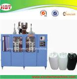 10L 20L PE для выдувания расширительного бачка машины / пластиковые бутылки бумагоделательной машины