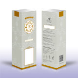 fragranza Rd00004 della casa del diffusore della foschia dell'aroma di Gray&Cucumber del conte 100ml