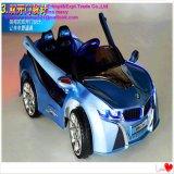 아이 BMW를 위한 아이 전차 건전지에 의하여 운영하는 장난감