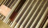 La caldera parte el ahorrador modificado para requisitos particulares de la caldera del acero inoxidable