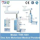 1つのアームを搭載するThr1001医学ICUのペンダント