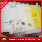 使い捨て可能なカスタム印刷のシートカバー