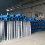 China-Zubehör-Verkaufs-Bauvorhaben 100 Tonnen-Silo-Kleber-Pflanzengerät