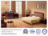 Первоначально мебель гостиницы изготовления тавра для сбывания (YB-WS2)