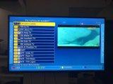 Ipremium androider IPTV Kasten-Satellitenempfänger