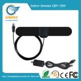 Ultra mince pour la TVHD de l'Antenne Antenne numérique (CJH-128A)