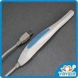 1.3 Tipo mega mini cámara intraoral dental del USB de los pixeles del USB