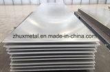 7xxx 알루미늄 알루미늄 합금 격판덮개 또는 장