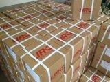 La laminadora teniendo FC4666206