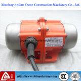 piccolo motore elettrico di vibrazione di 110V 70W