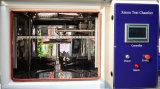 Het Verouderen van de Lamp van het xenon de Gesimuleerde MilieuVoorwaarde van de Test Machine om de Kwaliteit van het Product te inspecteren