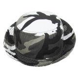 Proteção Solar exterior Hat ampla proteção UV Chapéus de caçamba a bordo rasante chapéu de Verão