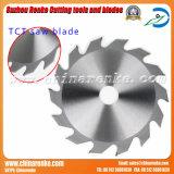 La circulaire de CTT scie des lames pour le plastique