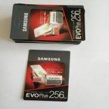 USB 섬광 드라이브, USB 지팡이, Samsung 상표의 메모리 카드