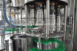 Полностью автоматическая заправка бачка воды упаковочные машины