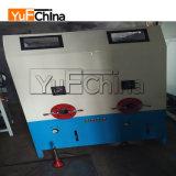 Gute Qualitätsbaumwollmaschine mit niedrigem Preis für Verkauf