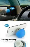 Mignon champignons Portable Sucker étanche haut-parleur Bluetooth sans fil Téléphone Mobile Mini haut-parleur de voiture