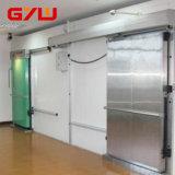 Kaltlagerungs-Behälter-Qualitätsvorratsbehälter-Kühlraum