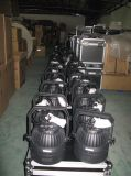 LED 단계 Light/LED 동위 빛 벽 세탁기 빛 (LED 3003/3003A/3003B/3003C)