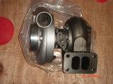 De Turbocompressor van Cummins, OE: 4044427 3598542 4036489 3594163 3590044