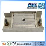 Магнит Precast бетона магнита Gme-1000s Shuttering