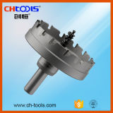 Tool Manufacture 5mm Depth Tct Hole Saw (HMTS)