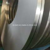 4CR13, Tôles en acier inoxydable 1.4034/plaque/bobine // pour lame de bande