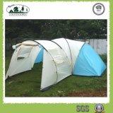 أسرة خيمة 6 شخص 3 غرف [غزبو]
