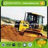 Der China-neuer Shantui Minipreis planierraupen-Maschinen-SD08ye