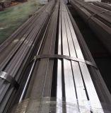 Koudgetrokken Vlakke Staal en ASTM1010 GB10 ASTM1045 GB45 ASTM1020 GB20 ASTM5140 GB40cr